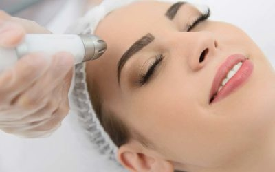 How laser care has grown since its inception